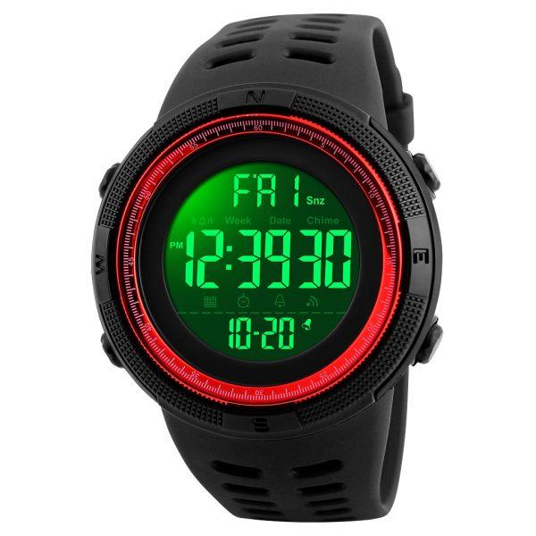 Skmei 1251 sport watch