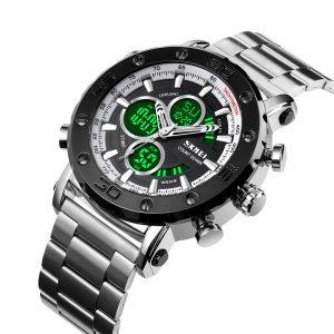 relojes hombre skmei Reloj skmei