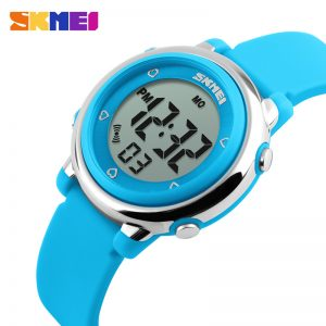 children kids watch skmei1100