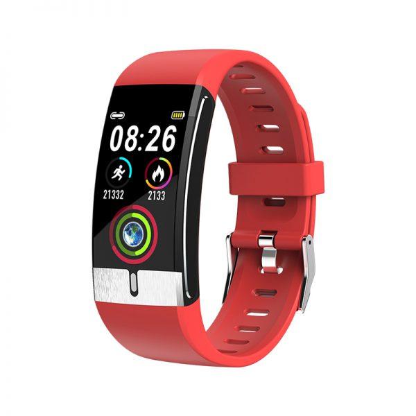 smart watch smart bracelet