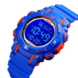 Children Sports watch