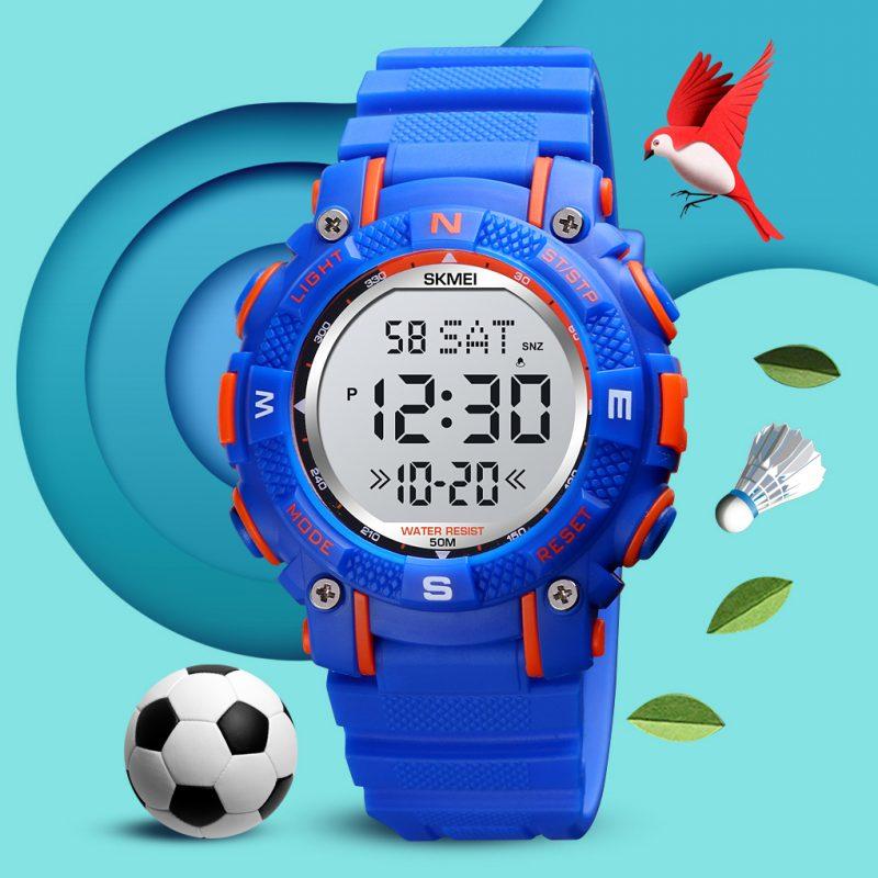 Children Sports watch