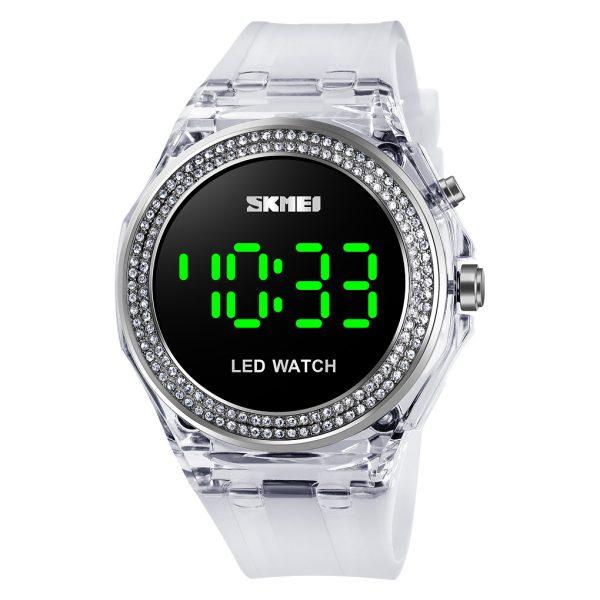 Sports LED Watch Sports