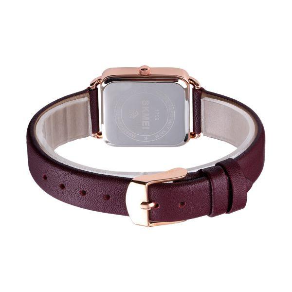 Lady Wrist Watch