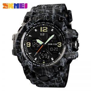 Sports watches SKMEI 1155B