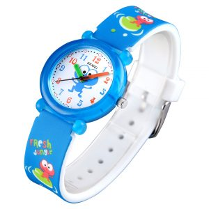 children wrist watches