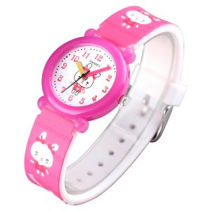 kids watches