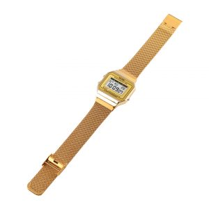 women digital watches