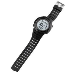 SKMEI digital watches men