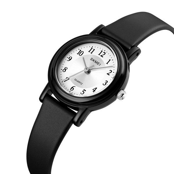ladies wrist watch 1659