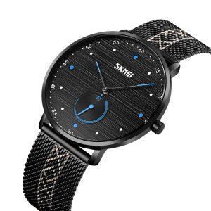 quartz man watch quartz watch men wristwatch