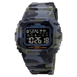 smart watch sports watch