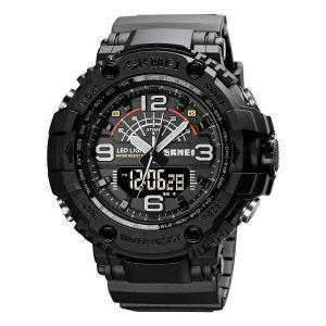 skmei watch digital
