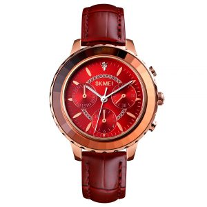 women quartz watch 1704