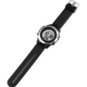 1518 skmei digital watch