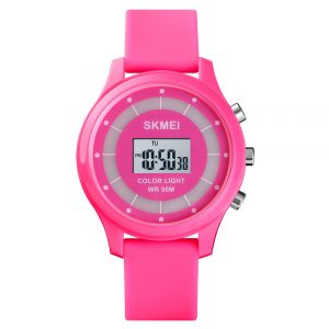 skmei children sport watch