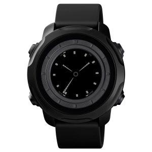 LCD Sports Watch