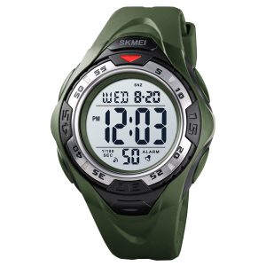 Oem Digital Watch