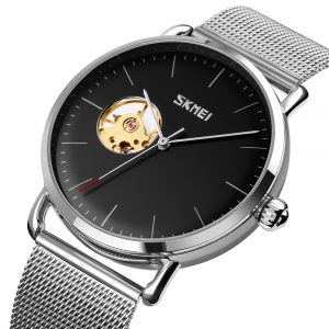 automatic watch oem