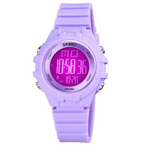 children digital watch