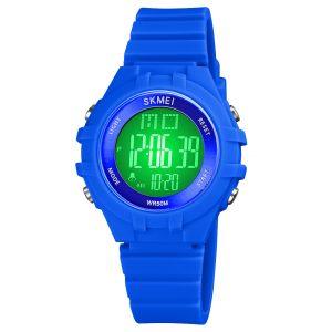 children digital watch