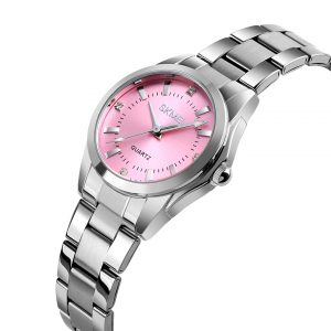 lady watch SKMEI