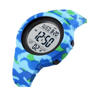 skmei 1615 sports watch