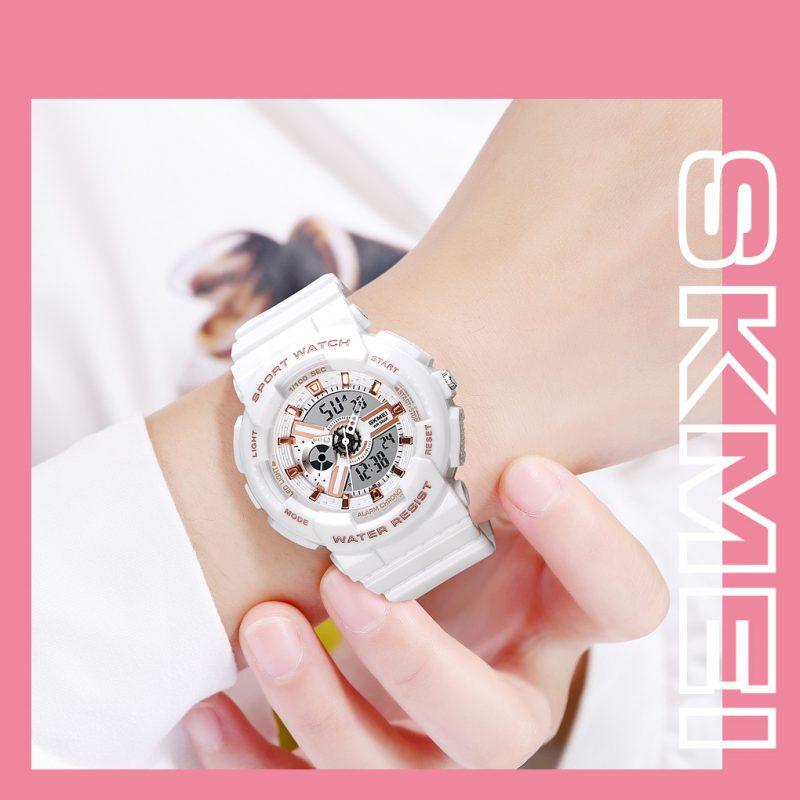 skmei watch 1689
