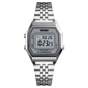 skmei digital reloj