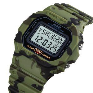 skmei digital watch 1628