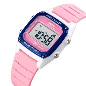 Student Sports Watch SKMEI