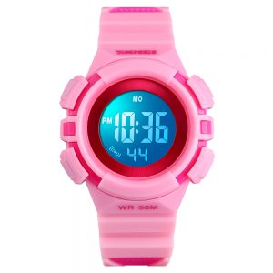 digital watch for kids