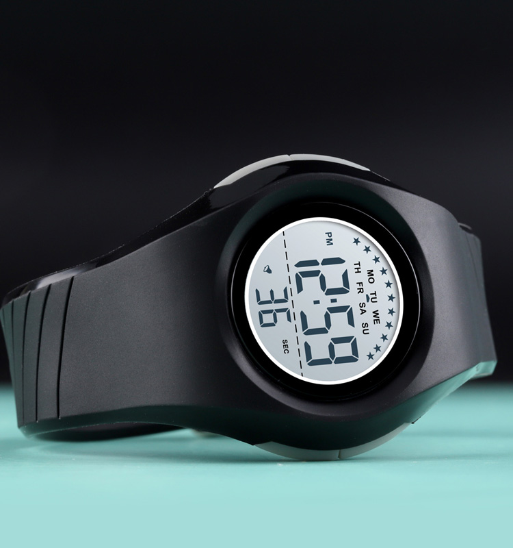 digital watches for kids