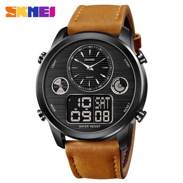 digital watches men