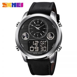 digital watches men