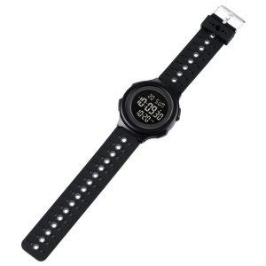 digital watches wristwatch