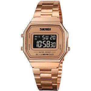 watch digital