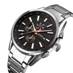 custom watch manufacturers