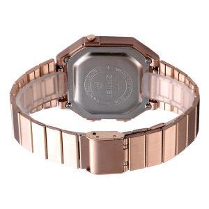 fashion digital watches