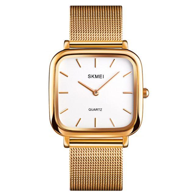 fashion women wrist watch
