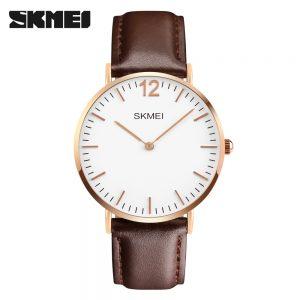 japan movt quartz watch