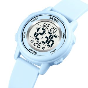 kid fashion watches