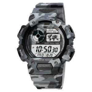 men watches army sports