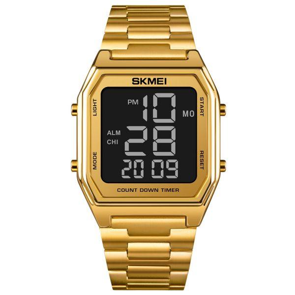 odm watch manufacturer