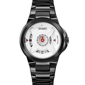 oem watch manufacturer