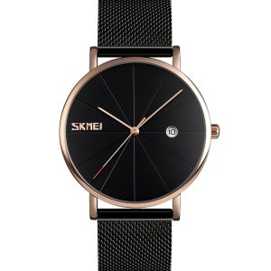 simple watch design