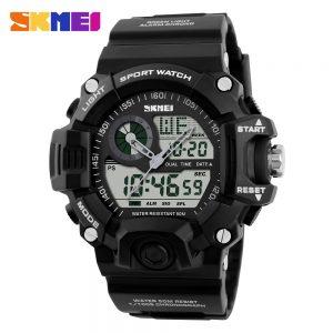 skmei original watch