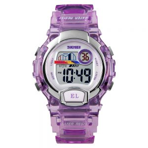 sports watch for lady