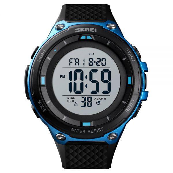 watch digital logo