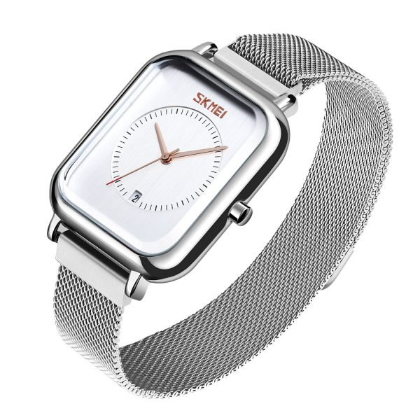 watch supplier